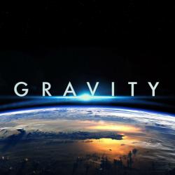 gravityplanet