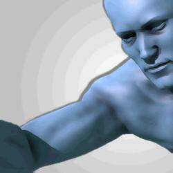 digital-sculpting